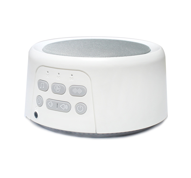 White Noise Machine W03